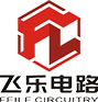 线路板厂|线路板生产厂家_(温州-乐清-柳市)线路板-乐清飞乐线路板厂